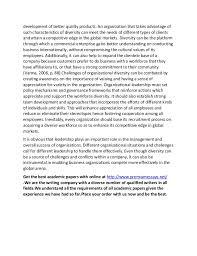 Oxbridge Proofreading Academic Proofreaders And Editing Essay