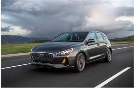 2018 hyundai new models. contemporary hyundai hyundai elantra gt with 2018 hyundai new models