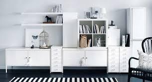 Storage For Living Room Living Room Furniture For Tv Living Room Furniture And Tv Storage