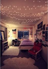 cool dorm lighting. 15 ways to decorate your dorm room if you are obsessed with fairy lights cool lighting o