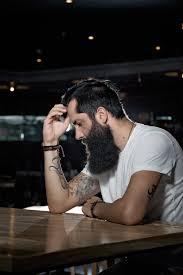 картинки люди белый мужской парень модель мода музыкант