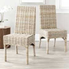 55 indoor wicker dining room chairs luxury modern furniture check more at