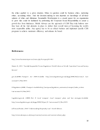 situation ethics sample essay situation ethics essay sample bla situation ethics and utilitarian ethics essay topics buy 1988400 questions on situational ethics essay 7191257