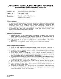 Long Term Care Administrator Cover Letter Elnours Com