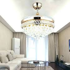 chandeliers ceiling fan chandelier kit ceiling fan light kit chandelier crystal bead chandelier ceiling fan