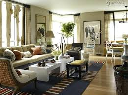 American Home Design Ideas Impressive Decorating Ideas