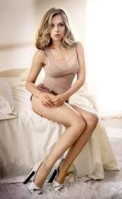 678 best Gorgeous Women images on Pinterest
