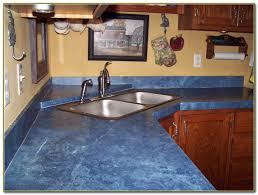 Granite Tile Kitchen Granite Tile Kitchen Countertop Ideas Tiles Home Decorating