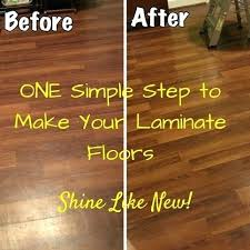 how to disinfect laminate floors amazing cleaning of laminate floors best ideas about laminate flooring cleaner