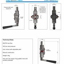 champion winch wiring diagram for haul master power equipment Viking Range Wiring Diagram champion winch wiring diagram for haul master power equipment no90720 gas powered log viking synthetic line 110 volt ac pullzall hand held electric portable viking gas range wiring diagram