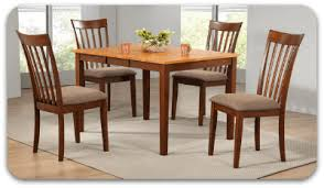 wood kitchen furniture. Exellent Kitchen Delfini Wooden Kitchen Tables Are Value Driven With Quality That Will  Never Go Out Of Style This Collection Is Built Solid Rubber Wood And Available  To Furniture L