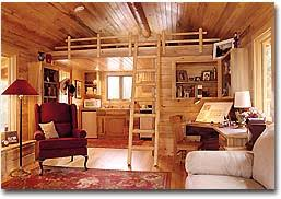 how much are tiny houses. Most People That Move Into A Smaller Home Do So To Free Themselves From The Much Larger Mortgage Payment Comes With Owning Bigger Home. Some Are Even How Tiny Houses