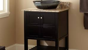 marvellous top tops piece one without vessel unit sets countertop inch bathroom corner sink combo double