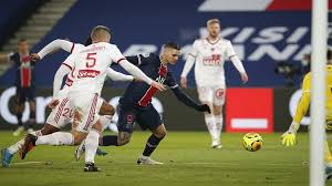 Ligue 1 highlights md 1. Brest Vs Paris Saint Germain Preview Tips And Odds Sportingpedia Latest Sports News From All Over The World