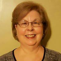 Brenda Sowder Phone Number, Address, Public Records | Radaris