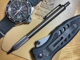 Стальная <b>ручка</b> Zebra F-701 Retractable <b>Pen</b> | <b>Ручка</b>, Рен, Магазины