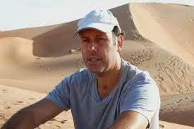 Australian businessman Matthew Joyce faces two-week wait for appeal in  Dubai corruption case - ABC News (Australian Broadcasting Corporation)