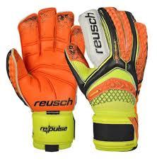 Reusch Goalie Pants Size Chart Details About Reusch Men Gk Repulse K League Goalkeeper Lime Soccer Football Gloves 3770905767