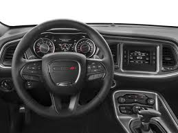 2015 dodge challenger interior. Simple Interior 2015 Dodge Challenger 2dr Cpe RT Scat Pack In Greensburg PA  Smail Throughout Interior L