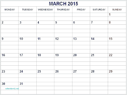 Calendar Templates Microsoft Office 2015 Calendar Template Microsoft Word Dalefinance Com