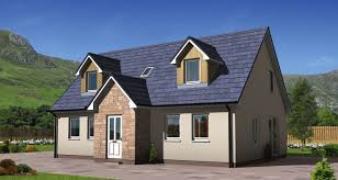 kit home designs timber frame kit homes by norscot