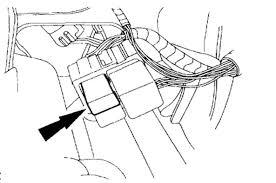 2001 ford f250 6 8l v10, cc fuel pump relay? 2000 F350 V10 Fuse Diagram 2000 F350 V10 Fuse Diagram #21 2000 ford f350 v10 fuse panel diagram