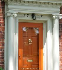 wood screen doors throughout wooden storm door wood screen doors throughout wooden storm door with glass