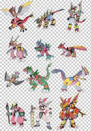 Guilmon Veemon Digivolution Digimon Shoutmon Png Clipart