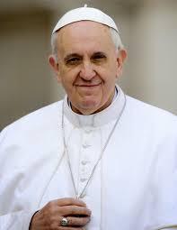Image result for Mapadri wa katoliki picha
