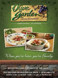 olive garden shrimp ad yahoo image search results