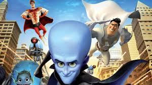 Disney Movies For Kids ☆ Movies For Kids ☆ Animation Movies For Children | Phim  hoạt hình, Hoạt hình, Viết