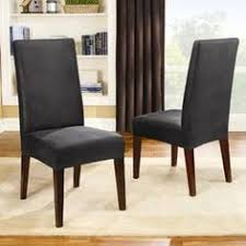 beautiful royal purple dining room chair houston tx gallery furniture for the home houston tx room and purple chair