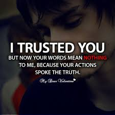 Beautiful Quotes For Broken Heart Best of 24 Broken Heart Quotes With Images