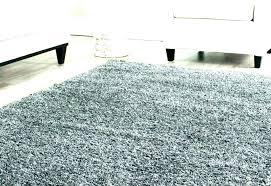 gray area rug target rugs amazing 8 8x10