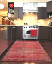 interior design yellow kitchen rug grey kitchen rugs red and grey kitchen rugs rug designs in