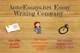 buy essays and research papers from the best online service buy a research paper for college
