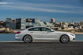 Coupe Series bmw 650i 2015 : Should I buy a Pre-Owned 750i or a New 650i Gran Coupe?