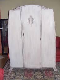 Cws pelaw antique armoires Cws Antike Cws Ltd Cabinet Factory Pelaw By Deco Original Armoire Wardrobe Antique Offerup Cws Ltd Cabinet Factory Pelaw 28 Images The Shipment Cws Ltd