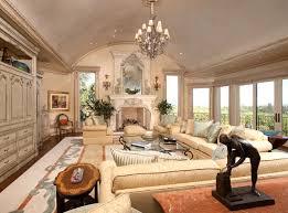 french formal living room. Los Altos Hils Formal French Chateau Traditional-living-room Living Room S