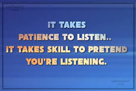 Listening Quotes Extraordinary Listening Quotes And Sayings Images Pictures CoolNSmart