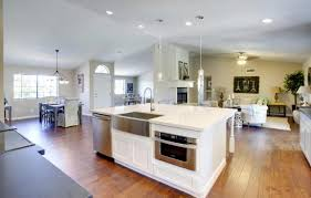 arizona kitchen cabinets. Dutch Design - Arizona Kitchen Cabinets And Bathroom Vanities In Phoenix, Az R