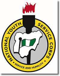 Image result for NOUN, Law School, NYSC