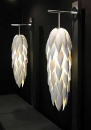 nature inspired lighting. This Nature Inspired Lighting 0