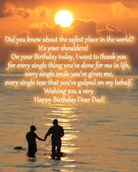 Birthday Quotes For Husband. QuotesGram via Relatably.com