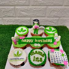 Cake batter herbalife shake try these yummy formula 1 recipes but keep in me mind if youre out of order today herbalife cake batter shake french vanilla herbalife. Herbalifecupcakes Instagram Posts Gramho Com