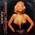 The Very Best of Marilyn Monroe [Stardust]