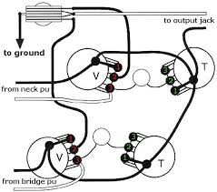 gibson les paul wiring schematic gibson image memphis les paul wiring diagram memphis wiring diagrams on gibson les paul wiring schematic