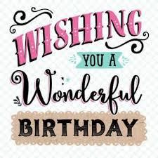 Birthday Quotes Unique Best Birthday Quotes Videoswatsapp Photo Happy Birthday Wishes