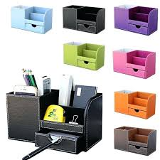 ikea office storage boxes. desktop wooden storage box over desk ikea shelves details about home office pen pencils holder stationery boxes