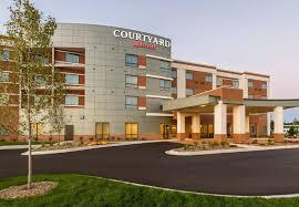 Design One Portage Mi Night Auditor Job Courtyard By Marriott Kalamazoo Portage